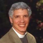 Todd Donatelli