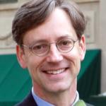 Brad Searson